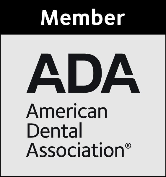 ADA Member Logo (Square-BW)