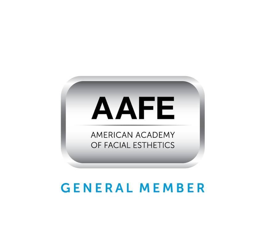 AAFE_gen_member_logo